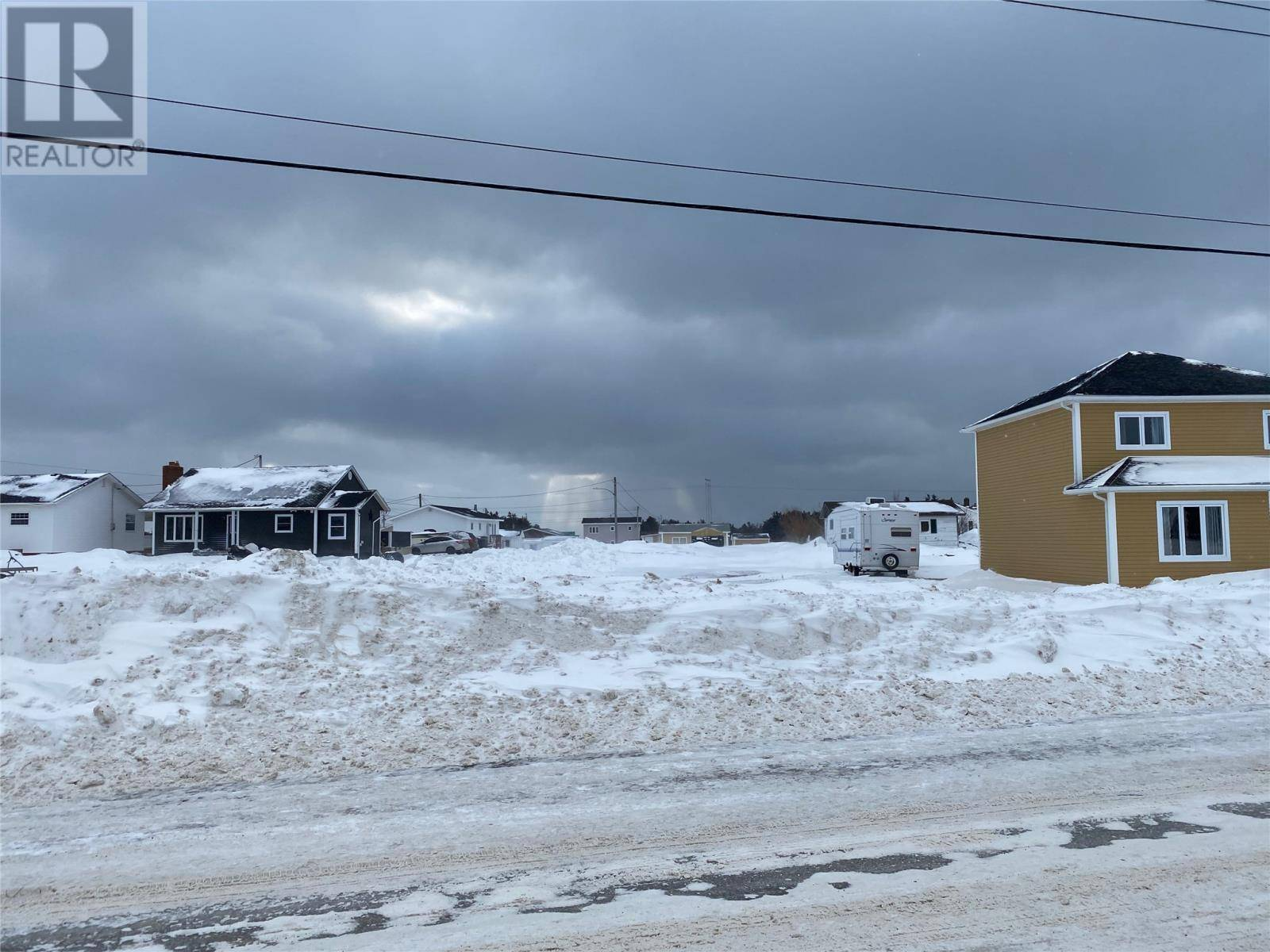 Home for sale at 37 Main St Stephenville Crossing Newfoundland - MLS: 1211553