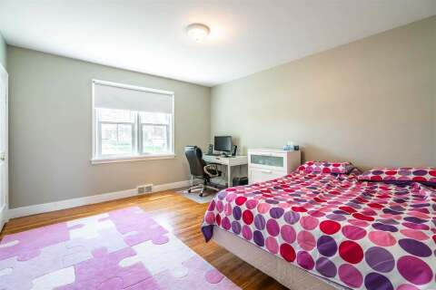 37 Masterson Drive, St. Catharines | Image 2