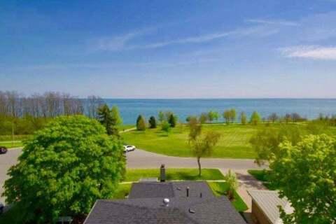 House for sale at 37 Mcclarnan Rd Ajax Ontario - MLS: E4888002