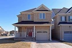 House for sale at 37 Middlecote Dr Ajax Ontario - MLS: E4454978