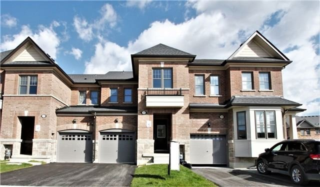 House for sale at 37 Morra Avenue Caledon Ontario - MLS: W4283977