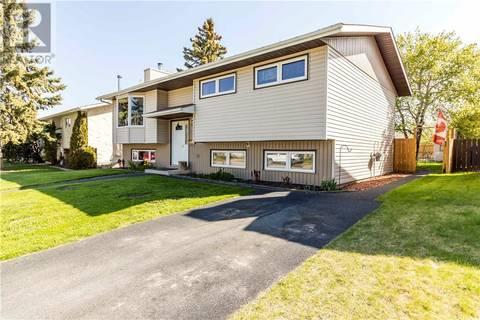 37 Nance Avenue, Red Deer | Image 2