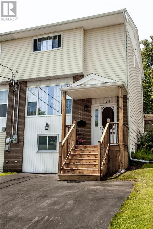 Removed: 37 Nestor Crescent, Cole Harbour, NS - Removed on 2020-07-21 23:30:22