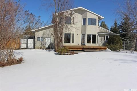 House for sale at 37 Palmer Cres Emerald Park Saskatchewan - MLS: SK801407