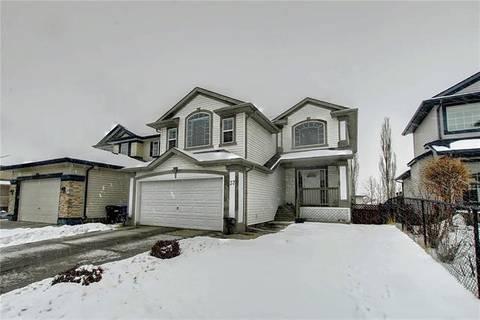 37 Panorama Hills Way Northwest, Calgary | Image 2