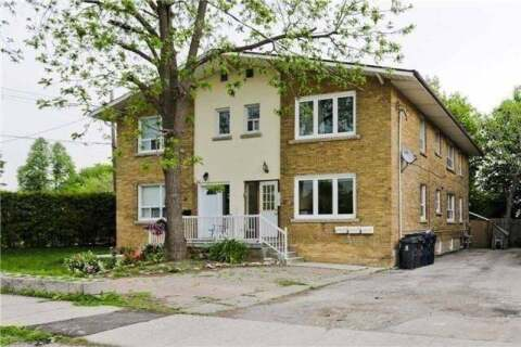 House for sale at 37 Penhurst Ave Toronto Ontario - MLS: W4905083