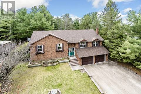 House for sale at 37 Pine Forest Dr Tiny Ontario - MLS: 193990