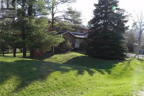 House for sale at 37 Pooles Rd Springwater Ontario - MLS: 30732346