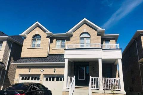 House for rent at 37 Prady Ln New Tecumseth Ontario - MLS: N4455428