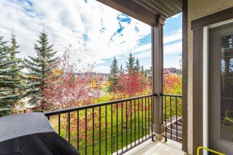 Condo for sale at 37 Prestwick Dr SE Calgary Alberta - MLS: A1041013