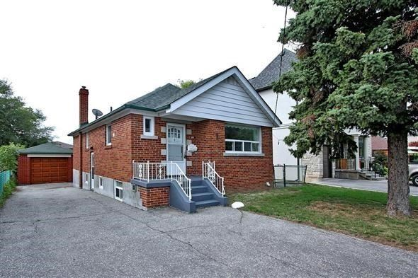 For Rent: 37 Regina Avenue, Toronto, ON | 3 Bed, 2 Bath House for $2850.00. See 12 photos!