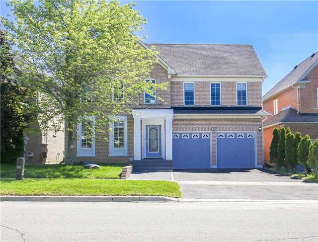 For Sale: 37 Rollinghill Road, Richmond Hill, ON | 3 Bed, 4 Bath House for $1,199,000. See 20 photos!