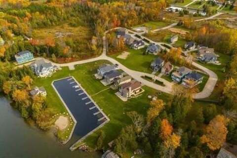 Home for sale at 37 Rosedale Tr Kawartha Lakes Ontario - MLS: X4825872