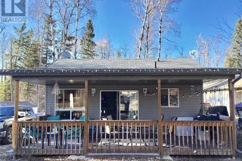 House for sale at 37 Rothenburg Pk Emma Lake Saskatchewan - MLS: SK805459