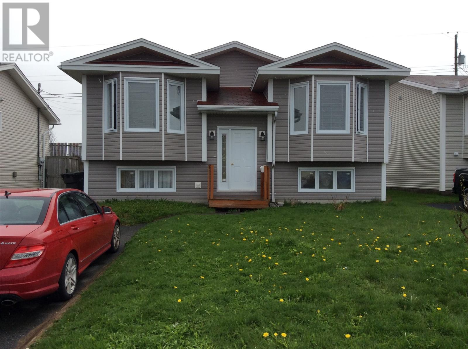 Removed: 37 Sapphire Crescent, Mount Pearl, NL - Removed on 2019-06-26 05:48:32