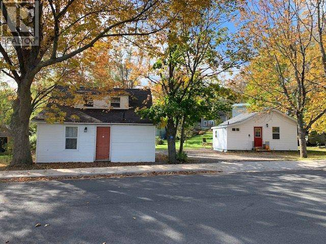 House for sale at 37 School St Hantsport Nova Scotia - MLS: 201924429