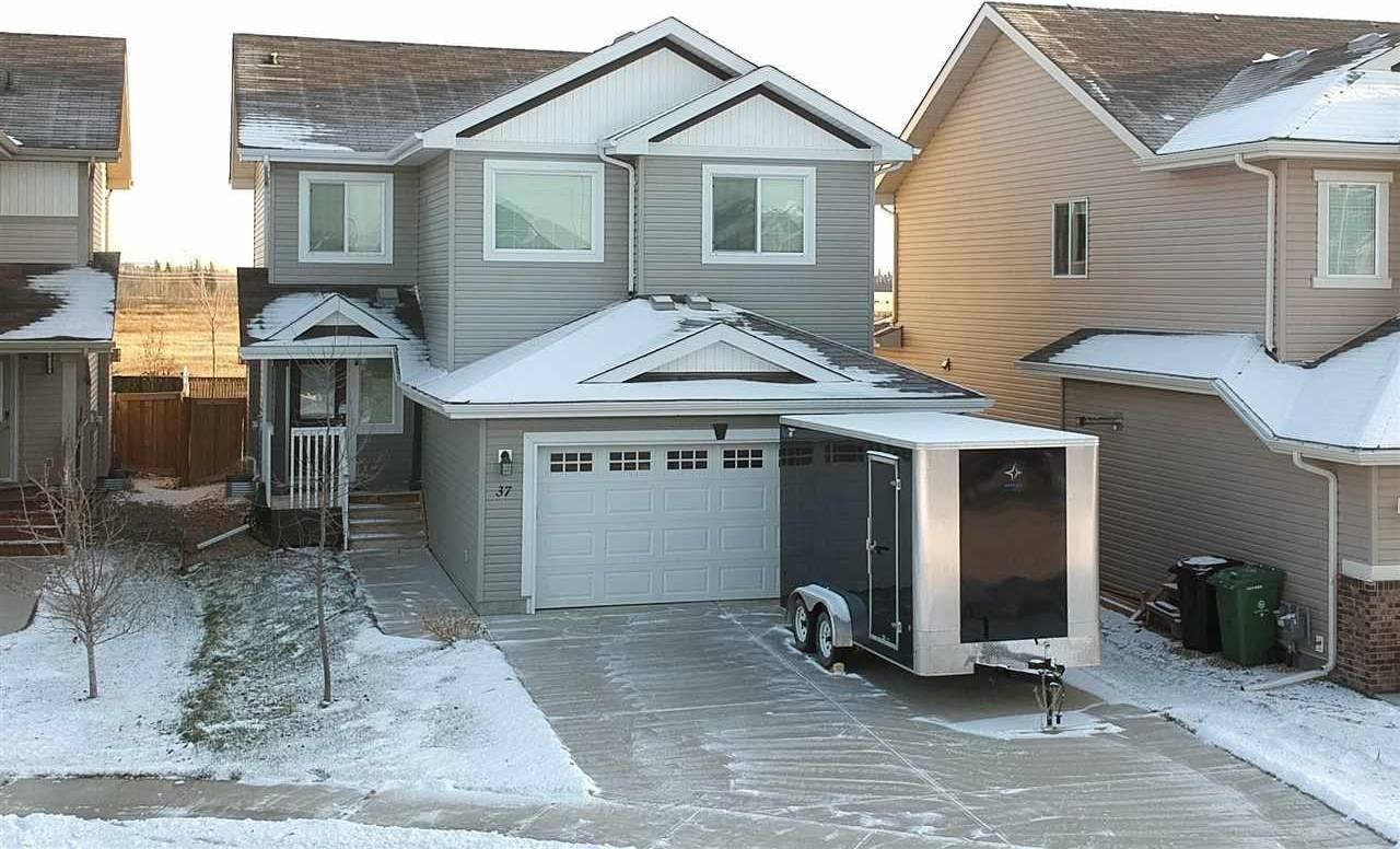 37 Sedona Place, Fort Saskatchewan | Image 1