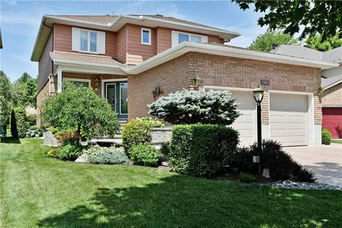 House for sale at 37 Shannondoe Cres Kanata Ontario - MLS: 1160612
