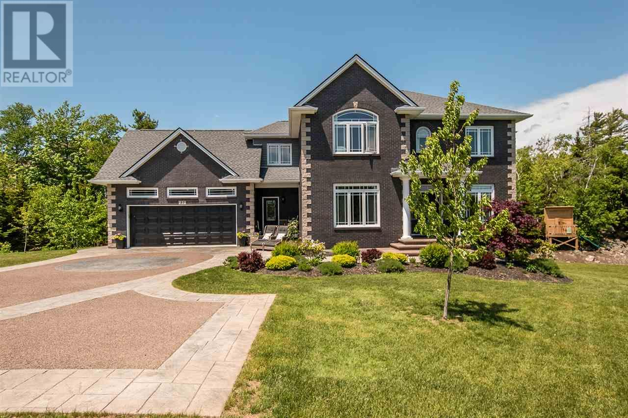 Removed: 37 Shaughnessy Place, Bedford, NS - Removed on 2018-07-06 07:12:19