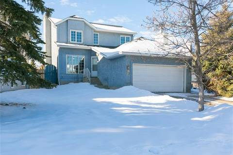 House for sale at 37 Shawfield Wy Southwest Calgary Alberta - MLS: C4286439