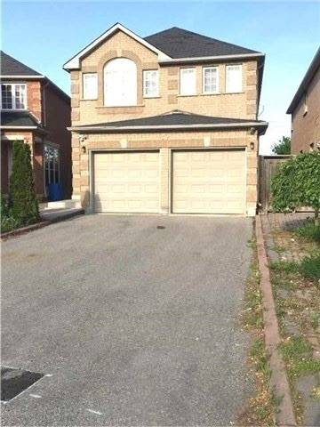 House for rent at 37 Shepton Wy Toronto Ontario - MLS: E4684642
