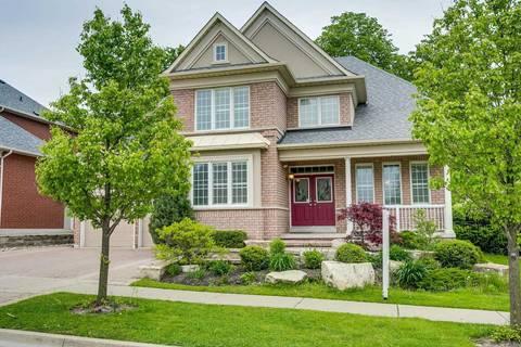 House for sale at 37 Splendor Dr Whitby Ontario - MLS: E4476278