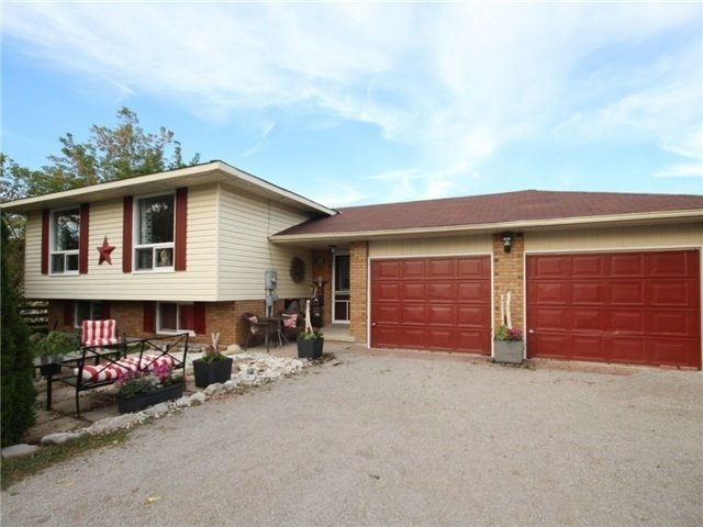 House For Rent At 37 St. Paulu0027s Cres Barrie Ontario   MLS: S4088937