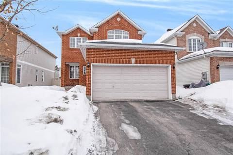 House for sale at 37 Staten Wy Ottawa Ontario - MLS: 1141148