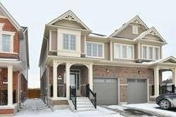 Townhouse for sale at 37 Stych St New Tecumseth Ontario - MLS: N4369352