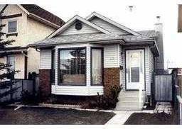 House for sale at 37 Tararidge Cs Northeast Calgary Alberta - MLS: C4279137