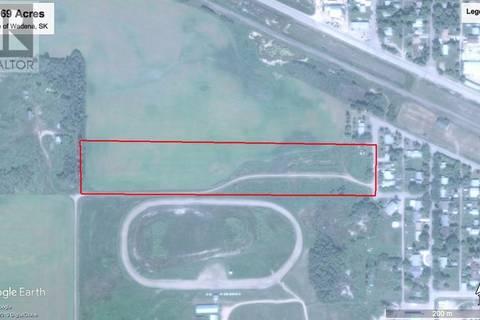 House for sale at 37 Third St W Wadena Saskatchewan - MLS: SK746172