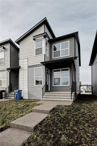 Townhouse for sale at 37 Walcrest Gt Southeast Calgary Alberta - MLS: C4270556