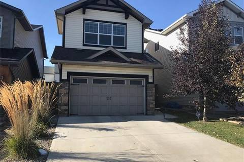 House for sale at 37 Walden Sq Southeast Calgary Alberta - MLS: C4270349