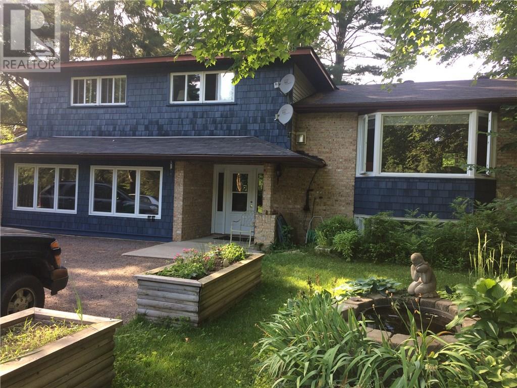 Removed: 37 Woodland Drive, Bracebridge, ON - Removed on 2018-09-24 16:57:19