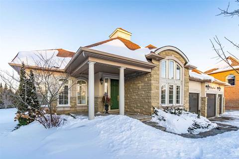 37 Young Court, Orangeville | Image 2