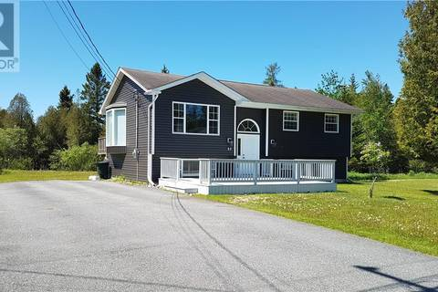 House for sale at 37 Yukon Dr Quispamsis New Brunswick - MLS: NB023030