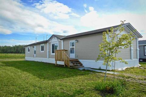 370 - 370 Country Style , Drayton Valley | Image 1