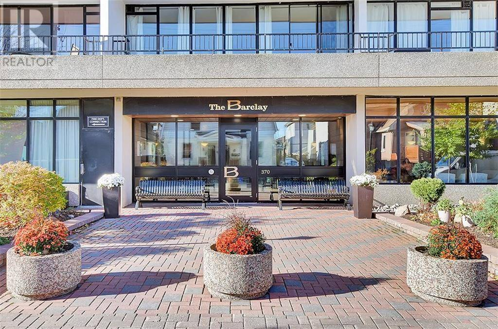 Condo for sale at 370 Dominion Ave Ottawa Ontario - MLS: 1174813