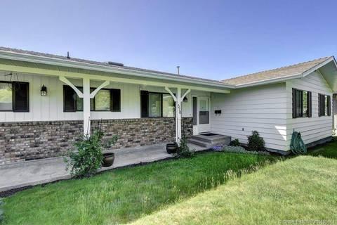 House for sale at 370 El Carlo Rd Kelowna, Bc British Columbia - MLS: 10180614