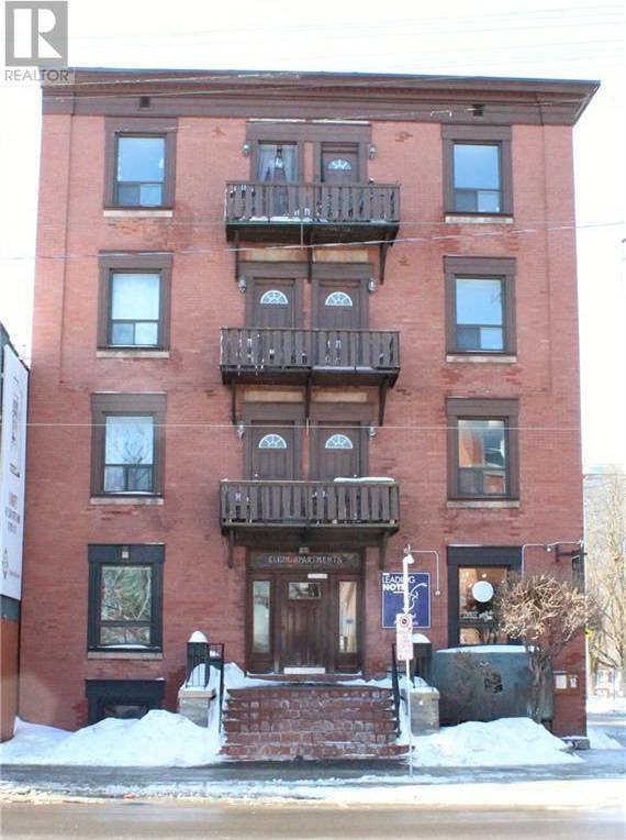 Commercial property for lease at 370 Elgin St Ottawa Ontario - MLS: 1184518
