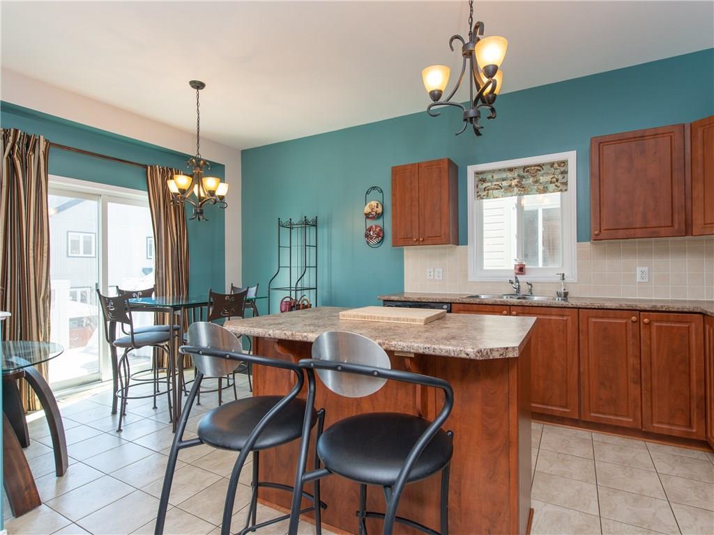 370 Jasper Crescent, Clarence-rockland — For Sale @ $335,700 | Zolo.ca