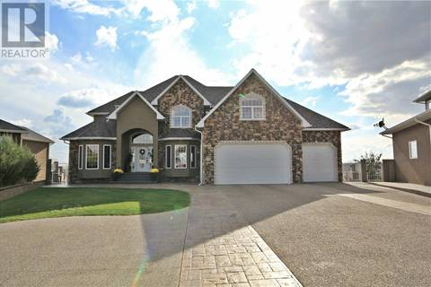 House for sale at 370 Kipling Pt Sw Redcliff Alberta - MLS: mh0168654