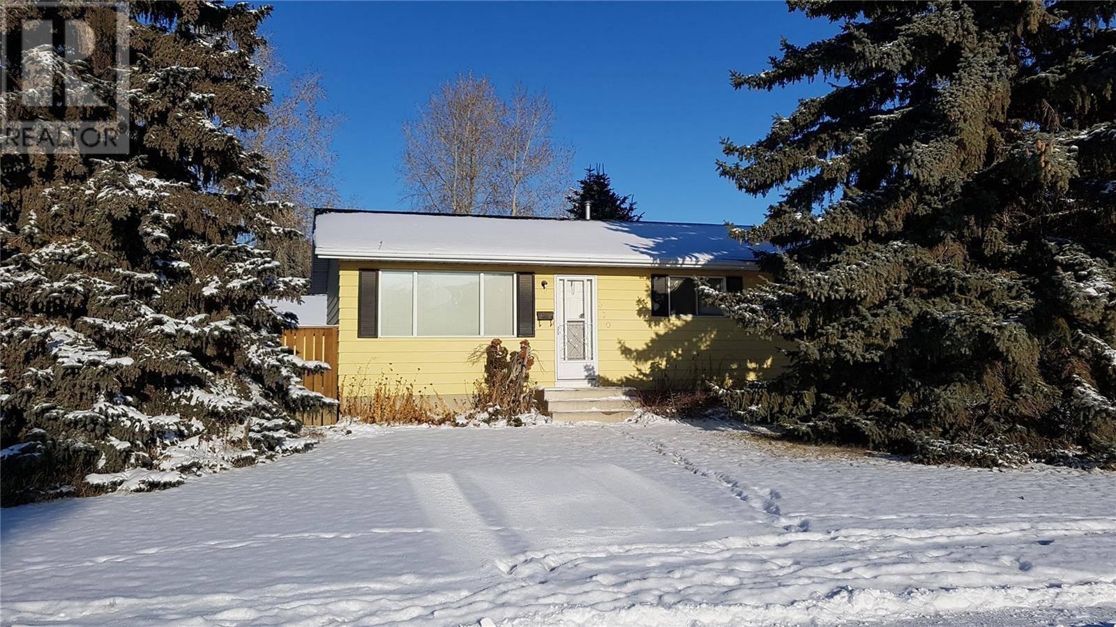 House for sale at 370 Pendygrasse Rd Saskatoon Saskatchewan - MLS: SK793508