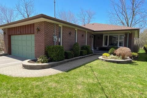 House for sale at 370 Riverdale Rd Brock Ontario - MLS: N4722679