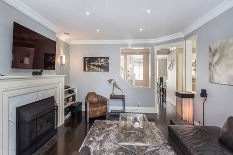 House for rent at 370 Rosewell Ave Toronto Ontario - MLS: C4630547