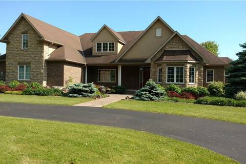 House for sale at 370 Welland Rd Rd Fenwick Ontario - MLS: 30743300