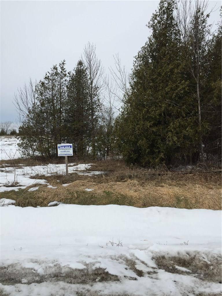 Home for sale at 370 Westar Farm Wy Ottawa Ontario - MLS: 1144937