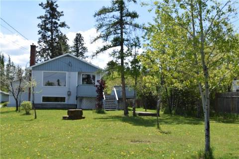 House for sale at 3701 17 St South Cranbrook British Columbia - MLS: 2437857