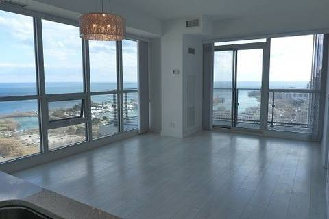 Condo for sale at 2200 Lake Shore Blvd Unit 3701 Toronto Ontario - MLS: W4733723