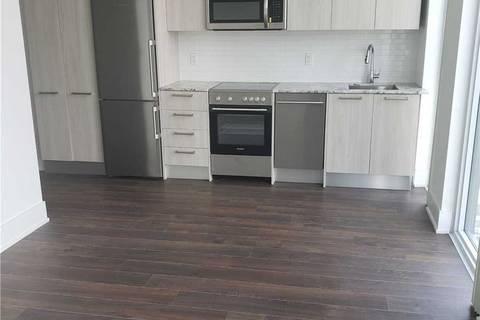 Apartment for rent at 28 Wellesley St Unit 3701 Toronto Ontario - MLS: C4700595